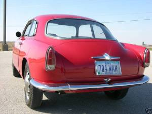 21533 rear