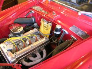 21533 engine