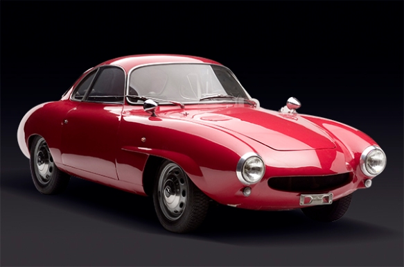 1957-alfa-sprint-speciale-red