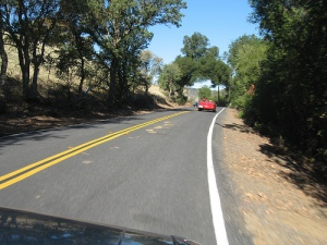 california-backroads-finest