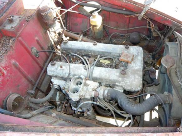 engineright