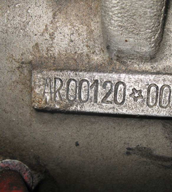 00120