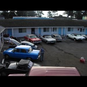 melee 2003 parkinglot ti