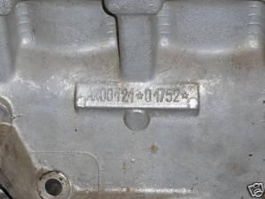 engine-number