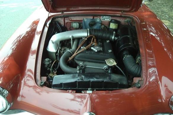 enginefront1