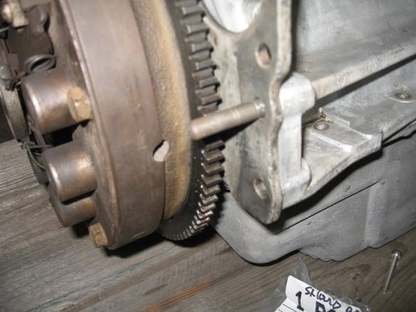 transmission-studs