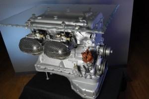 moteur_a
