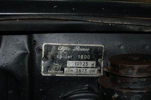 used-1965-alfa_romeo-giulia-normale__slash___veloce-6818-3921364-20-640