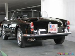 06320 spider rear