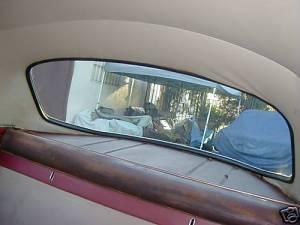 sprint 21140 back window