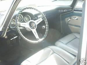 ss 177380 interior