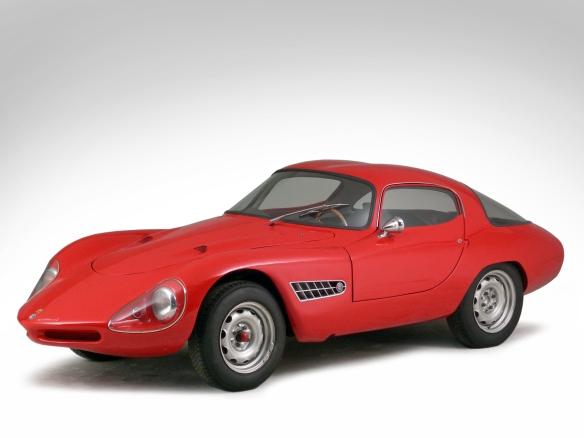 Abarth Alfa Romeo Colani 01_1