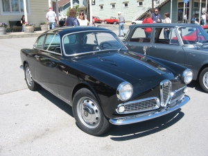 black-1959-giulietta-sprint