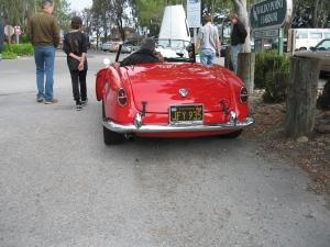 ex-race-giulietta-spider