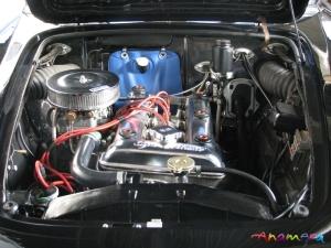 06320 spider engine