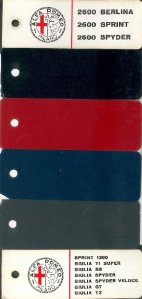 alfa20260020paint20swatches202815020dpi20-20medium29