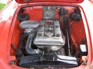 374706 engine