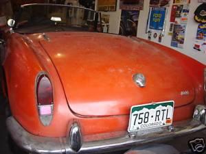 372601 rear