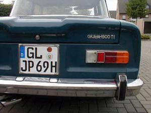 giulia1300ti