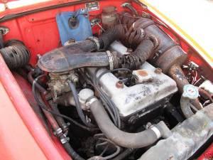 379887 engine