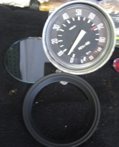 gauge insert glass almost done