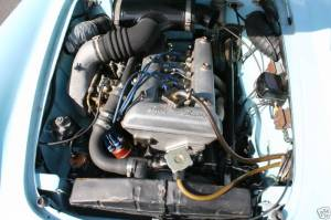 149504178 engine front