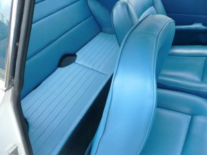 380456 blue blue