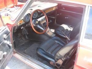 gtv 1530320 interior