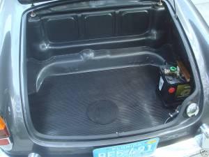 trunk 170954