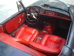 interior 170954