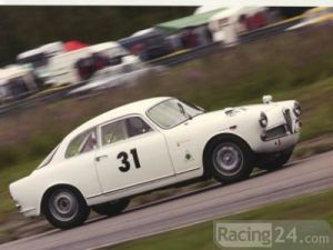 historic-race-cars-960_1