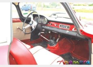 380642 interior