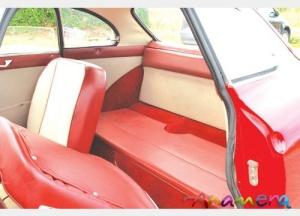 380642 back interior