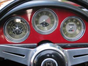 spider 372671 gauges