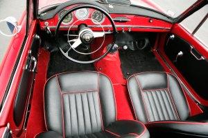 spider interior 170686
