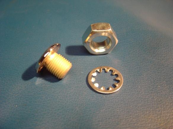 button bits