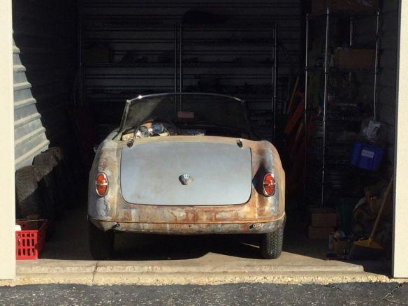 back-in-garage
