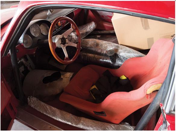 interior-from-drivers-door