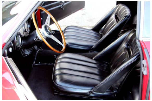 seats-from-drivers-door