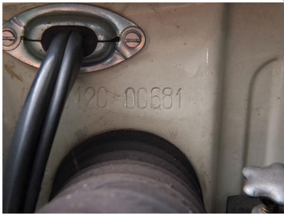 ss-00681-vin-detail