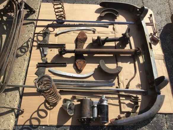 third-parts-diorama-top-frame-bumpers