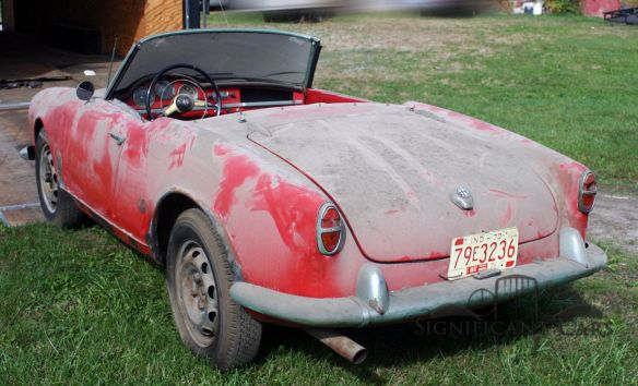 spider-veloce-06959-left-rear-corner