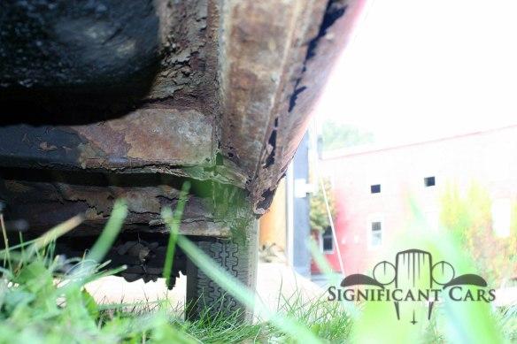 spider-veloce-06959-rusty-rocker-from-under