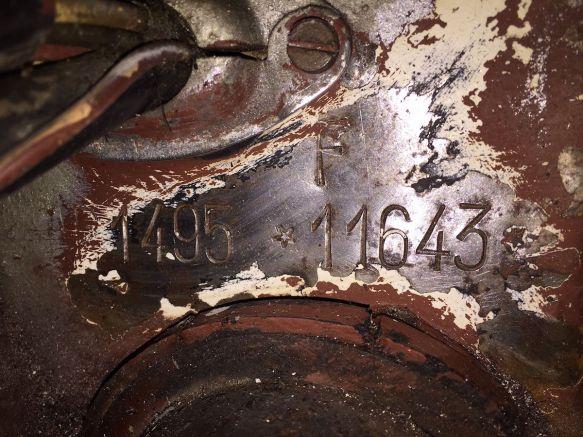 spider-veloce-11643-firewall-vin